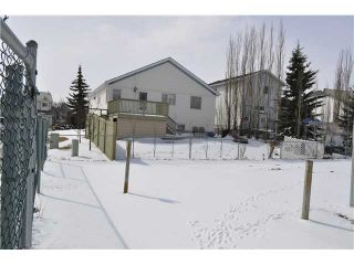 Photo 20: 69 WOODSIDE Road NW: Airdrie Residential Detached Single Family for sale : MLS®# C3563262