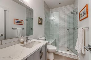 Photo 37: 2044 52 Avenue SW in Calgary: North Glenmore Park Detached for sale : MLS®# A1084316
