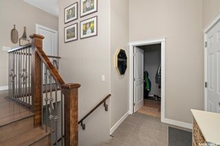 Photo 4: 338 Player Crescent in Warman: Residential for sale : MLS®# SK852680