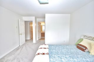 Photo 22: 207 8985 Mary Street in Chilliwack: Chilliwack W Young-Well Condo for sale