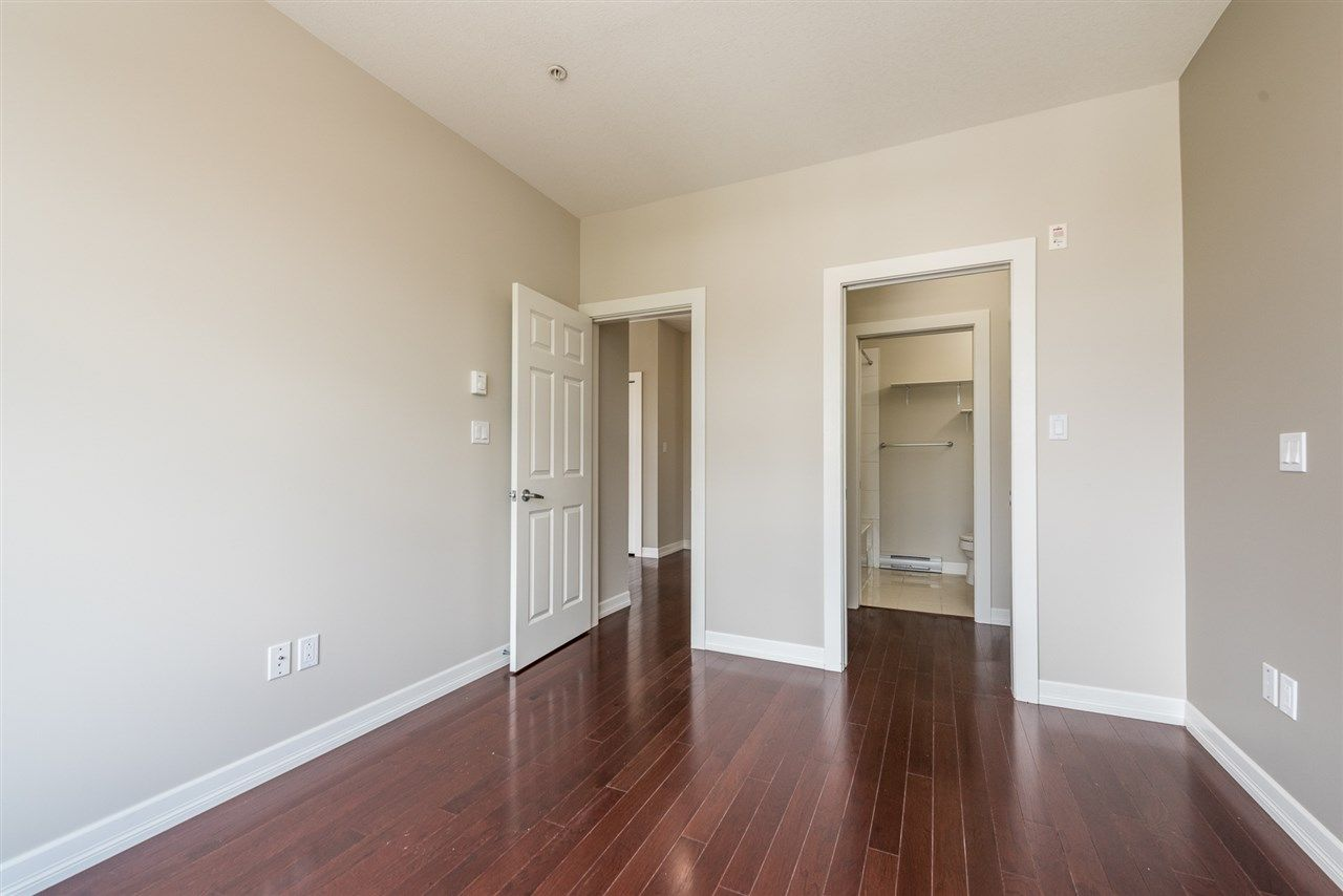 """Photo 8: Photos: 414 10237 133 Street in Surrey: Whalley Condo for sale in """"ETHICAL GARDENS"""" (North Surrey)  : MLS®# R2182809"""