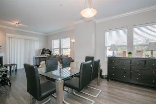 "Photo 9: 206 11580 223 Street in Maple Ridge: West Central Condo for sale in ""RIVER'S EDGE"" : MLS®# R2220633"