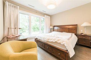 Photo 20: 6520 LABURNUM Street in Vancouver: Kerrisdale House for sale (Vancouver West)  : MLS®# R2509951