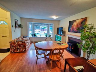 Photo 5: 3047 W 6TH Avenue in Vancouver: Kitsilano 1/2 Duplex for sale (Vancouver West)  : MLS®# R2544162