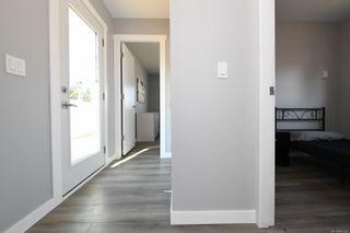 Photo 27: 16 1240 Wilkinson Rd in : CV Comox Peninsula Manufactured Home for sale (Comox Valley)  : MLS®# 881930