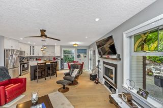 Photo 21: 3554 S Arbutus Dr in : ML Cobble Hill House for sale (Malahat & Area)  : MLS®# 862990