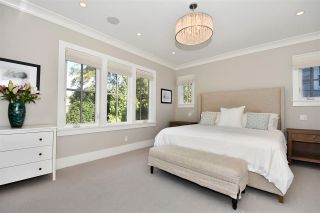 Photo 10: 4297 W 11TH Avenue in Vancouver: Point Grey House for sale (Vancouver West)  : MLS®# R2360282