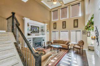 Photo 8: 13043 165 Avenue in Edmonton: Zone 27 House for sale : MLS®# E4227505
