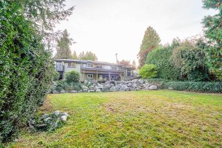 Photo 33: 3043 DAYBREAK Avenue in Coquitlam: Ranch Park House for sale : MLS®# R2624804