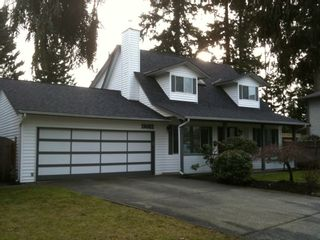 Photo 48: 13082 61ST Ave in Surrey: Panorama Ridge Home for sale ()  : MLS®# F1026612