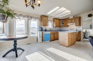 Photo 13: 234044 Twp Rd 272: Rural Wheatland County Detached for sale : MLS®# A1059890
