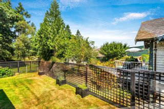 Photo 33: 3683 N Arbutus Dr in : ML Cobble Hill House for sale (Malahat & Area)  : MLS®# 880222