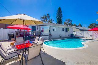 Photo 19: LINDA VISTA House for sale : 3 bedrooms : 7844 Linda Vista Road in San Diego