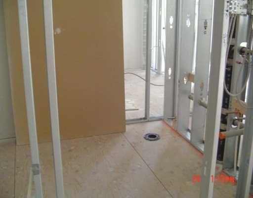 Photo 7: Photos: 309 520 Portage Avenue in WINNIPEG: Central Winnipeg Condominium for sale : MLS®# 2703044