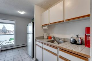 Photo 11: 301 2722 17 Avenue SW in Calgary: Shaganappi Apartment for sale : MLS®# A1098197