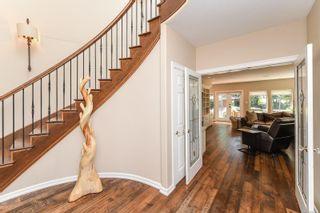 Photo 38: 2201 Sea Lion Way in : CV Comox Peninsula House for sale (Comox Valley)  : MLS®# 882274