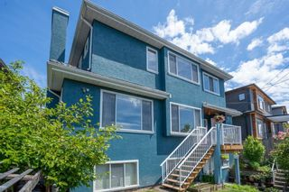 Photo 21: 7775 THORNHILL Drive in Vancouver: Fraserview VE House for sale (Vancouver East)  : MLS®# R2602807