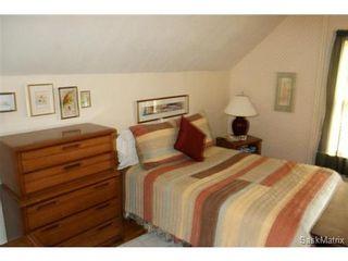 Photo 25: 500 MAIN Street: Lang Single Family Dwelling for sale (Weyburn / Estevan NW)  : MLS®# 532044