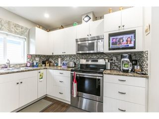 """Photo 15: 28 5550 LANGLEY Bypass in Langley: Langley City Townhouse for sale in """"Riverwynde"""" : MLS®# R2615575"""