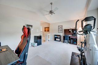 Photo 29: 1377 Breckenridge Drive in Edmonton: Zone 58 House for sale : MLS®# E4259847