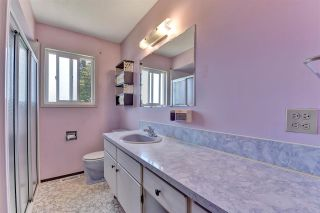 Photo 11: 32104 7TH Avenue in Mission: Mission BC House for sale : MLS®# R2588125