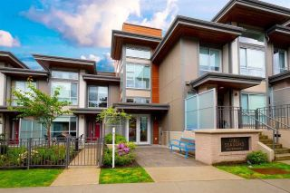 """Main Photo: 302 5460 BROADWAY in Burnaby: Parkcrest Condo for sale in """"SEASONS"""" (Burnaby North)  : MLS®# R2573215"""