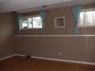 Photo 6: 5971 BIRCHWOOD Drive in Prince George: Birchwood House for sale (PG City North (Zone 73))  : MLS®# N205581