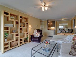 Photo 6: 205 105 E GORGE Rd in : Vi Burnside Condo for sale (Victoria)  : MLS®# 872230
