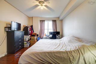 Photo 17: 507 78 Regency Park Drive in Clayton Park: 5-Fairmount, Clayton Park, Rockingham Residential for sale (Halifax-Dartmouth)  : MLS®# 202123353