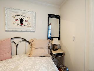 Photo 5: 103 1060 Southgate St in Victoria: Vi Fairfield West Condo for sale : MLS®# 844244
