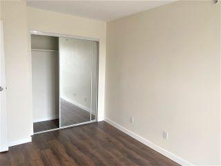 """Photo 8: 308 288 E 8TH Avenue in Vancouver: Mount Pleasant VE Condo for sale in """"METROVISTA"""" (Vancouver East)  : MLS®# R2537918"""