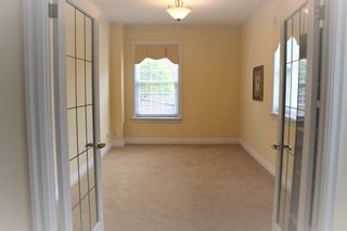 Photo 13: 102 352 Ball Street in Cobourg: Multifamily for sale : MLS®# 200480
