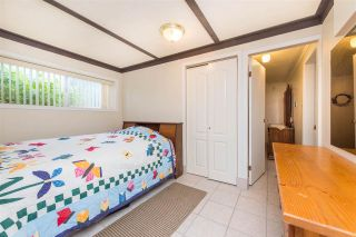 Photo 27: 2831 ASH Street in Abbotsford: Abbotsford East House for sale : MLS®# R2586234
