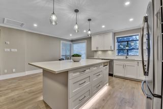 Photo 5: 2251 152A Street in Surrey: King George Corridor House for sale (South Surrey White Rock)  : MLS®# R2528041
