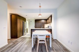 Photo 9: 102 6033 GRAY Avenue in Vancouver: University VW Condo for sale (Vancouver West)  : MLS®# R2415470
