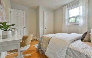 Photo 25: 35 Brock Avenue in Toronto: Roncesvalles House (2-Storey) for sale (Toronto W01)  : MLS®# W5384829