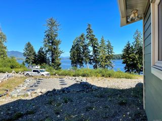 Photo 26: 1154 2nd Ave in : PA Salmon Beach House for sale (Port Alberni)  : MLS®# 883575