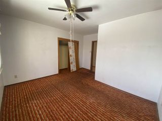 Photo 13: 13004 102 Street in Edmonton: Zone 01 House Duplex for sale : MLS®# E4232496