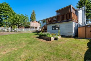 Photo 36: 4639 Macintyre Ave in : CV Courtenay East House for sale (Comox Valley)  : MLS®# 876078
