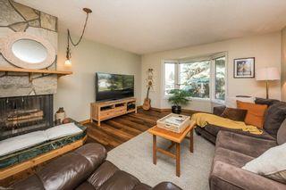 Photo 7: 1731 54 Street in Edmonton: Zone 29 House for sale : MLS®# E4253795
