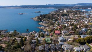 Photo 45: 445 Constance Ave in : Es Saxe Point House for sale (Esquimalt)  : MLS®# 871592