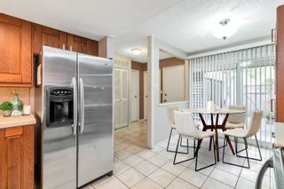 "Photo 8: 11 7491 NO. 1 Road in Richmond: Quilchena RI Townhouse for sale in ""QUILCHENA PARK ESTATES"" : MLS®# R2625632"