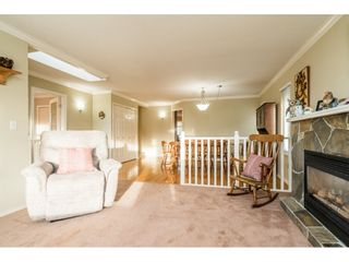 """Photo 8: 4862 208A Street in Langley: Langley City House for sale in """"Newlands"""" : MLS®# R2547457"""