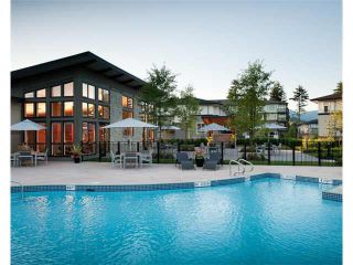 Photo 9: 2307 3102 WINDSOR Gate in Coquitlam: New Horizons Condo for sale : MLS®# R2029276