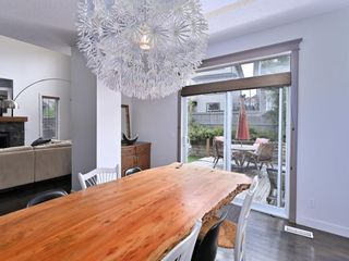 Photo 18: 45 Crestbrook Hill SW in Calgary: Crestmont Detached for sale : MLS®# A1141803