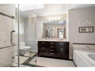 Photo 24: 154 49 STREET in Delta: Pebble Hill House for sale (Tsawwassen)  : MLS®# R2554836
