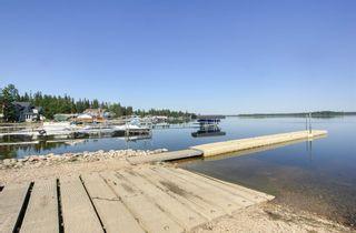 Photo 37: 1510 Marine Crescent: Rural Lac Ste. Anne County House for sale : MLS®# E4252229