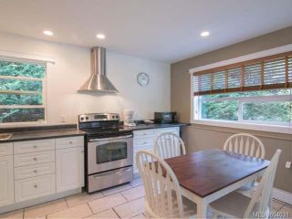 Photo 28: 1380 DUFFIELD ROAD in COBBLE HILL: ML Cobble Hill House for sale (Malahat & Area)  : MLS®# 694031