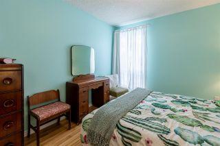 Photo 13: 101 10504 77 Avenue in Edmonton: Zone 15 Condo for sale : MLS®# E4229233