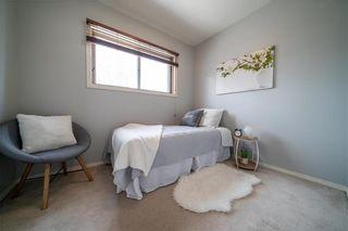 Photo 14: 15 St Andrew Road in Winnipeg: St Vital Residential for sale (2D)  : MLS®# 202105932